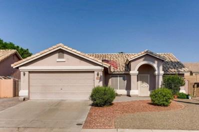 3321 N Reynolds --, Mesa, AZ 85215 - #: 5806952