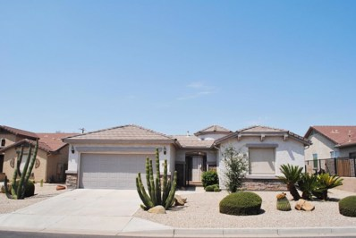 30792 N Orange Blossom Circle, San Tan Valley, AZ 85143 - MLS#: 5806958