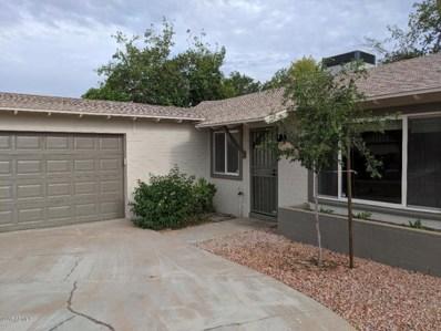 8408 E San Miguel Avenue, Scottsdale, AZ 85250 - #: 5806961