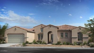 3617 W Tanglewood Drive, Phoenix, AZ 85045 - MLS#: 5806964