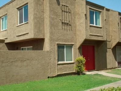 4262 N 68TH Lane, Phoenix, AZ 85033 - MLS#: 5806965