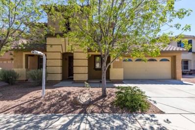 19689 E Emperor Boulevard, Queen Creek, AZ 85142 - MLS#: 5806966