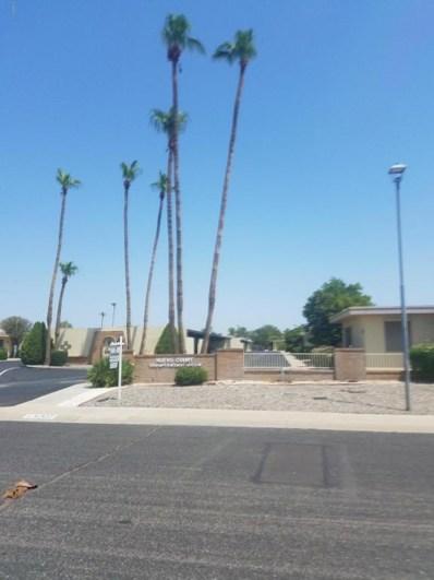 13207 N 98TH Avenue Unit A, Sun City, AZ 85351 - #: 5806967