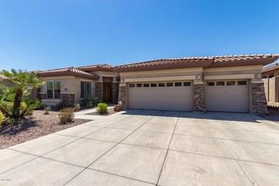 2713 W Nighthawk Way, Phoenix, AZ 85045 - MLS#: 5806971
