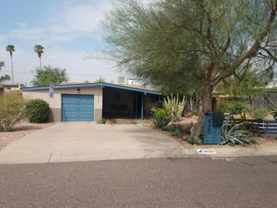 9620 N 17TH Street, Phoenix, AZ 85020 - MLS#: 5806980