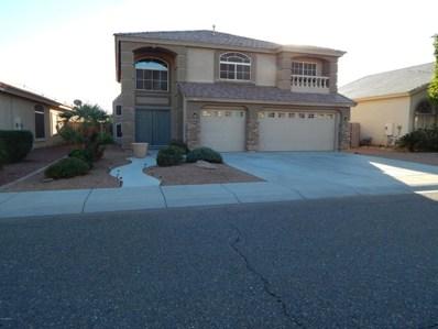 15817 W Redfield Road, Surprise, AZ 85379 - MLS#: 5806982