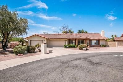 12142 S Tomi Drive, Phoenix, AZ 85044 - MLS#: 5806983