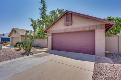 18234 N 17TH Way, Phoenix, AZ 85022 - #: 5807001