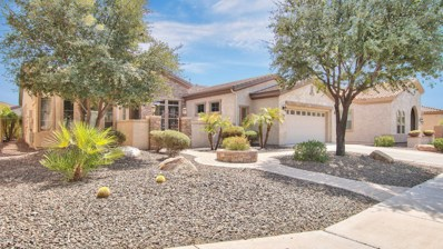 4721 E Rakestraw Lane, Gilbert, AZ 85298 - MLS#: 5807002