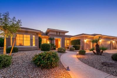 19618 N Crescent Ridge Drive, Surprise, AZ 85387 - #: 5807003