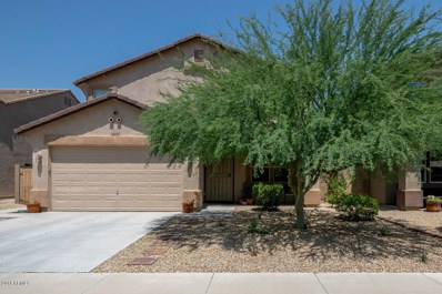 12050 W Melinda Lane, Sun City, AZ 85373 - MLS#: 5807004