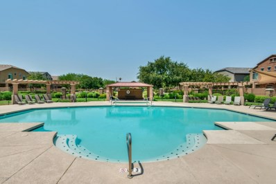 1350 S Greenfield Road Unit 2181, Mesa, AZ 85206 - MLS#: 5807011