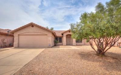 680 S Jacob Street, Gilbert, AZ 85296 - MLS#: 5807012
