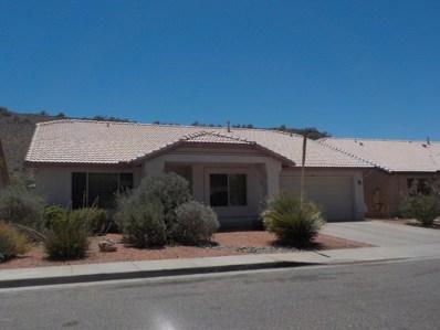 5985 W Cielo Grande Avenue, Glendale, AZ 85310 - MLS#: 5807017