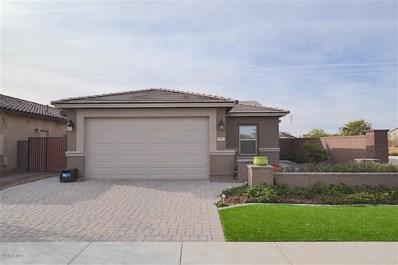 515 W Flame Tree Avenue, San Tan Valley, AZ 85140 - MLS#: 5807018