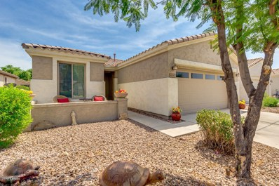 4087 E Appleby Drive, Gilbert, AZ 85298 - MLS#: 5807023