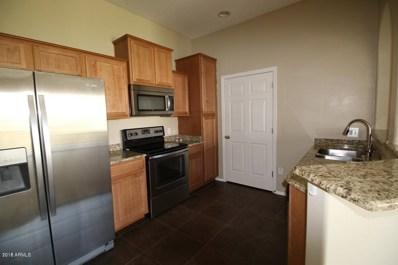 14575 W Mountain View Boulevard Unit 11202, Surprise, AZ 85374 - MLS#: 5807028