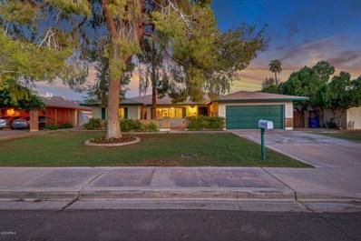 1409 E Watson Drive, Tempe, AZ 85283 - #: 5807029