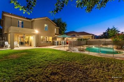 3730 E Orchid Court, Gilbert, AZ 85296 - MLS#: 5807036