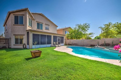1097 E Canyon Trail, San Tan Valley, AZ 85143 - MLS#: 5807039