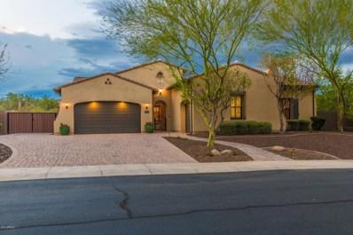 6752 W Lucia Drive, Peoria, AZ 85383 - MLS#: 5807040