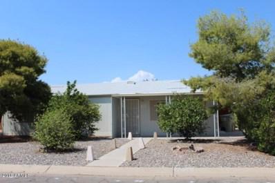 7008 W Patricia Ann Lane, Peoria, AZ 85382 - MLS#: 5807048