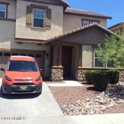 1080 W Dawn Drive, Tempe, AZ 85284 - MLS#: 5807061