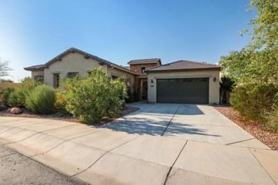 16114 W Coronado Road, Goodyear, AZ 85395 - MLS#: 5807064