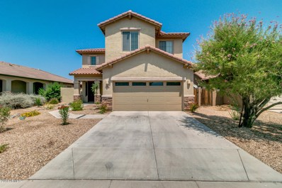 926 E Harrison Drive, Avondale, AZ 85323 - MLS#: 5807070