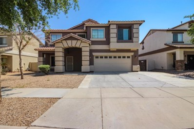 14173 W Crocus Drive, Surprise, AZ 85379 - MLS#: 5807071