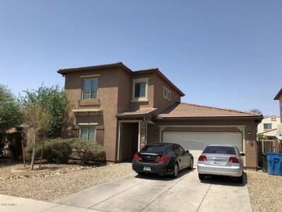9926 W Levi Drive, Tolleson, AZ 85353 - MLS#: 5807079