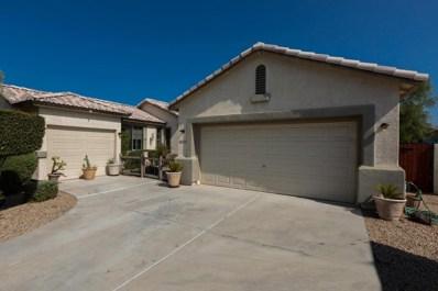 14346 W Edgemont Avenue, Goodyear, AZ 85395 - MLS#: 5807085