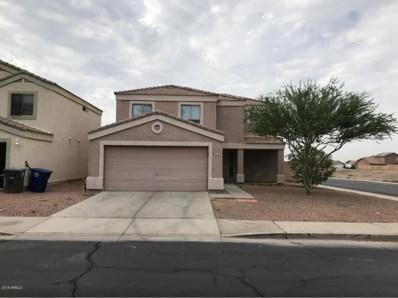 12441 W Rosewood Drive, El Mirage, AZ 85335 - MLS#: 5807089