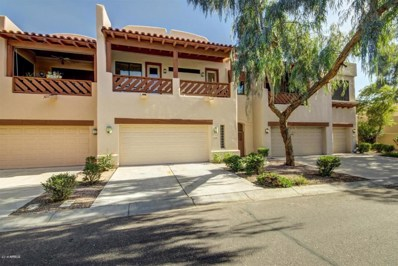 333 N Pennington Drive Unit 58, Chandler, AZ 85224 - MLS#: 5807094