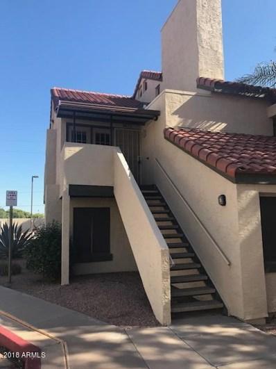 30 E Brown Road Unit 2073, Mesa, AZ 85201 - MLS#: 5807097