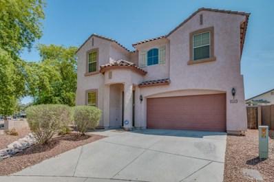 1119 E Sunland Avenue, Phoenix, AZ 85040 - MLS#: 5807104
