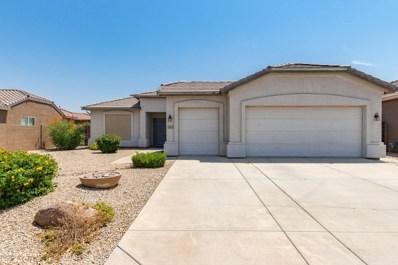 6695 S Huachuca Way, Chandler, AZ 85249 - MLS#: 5807110
