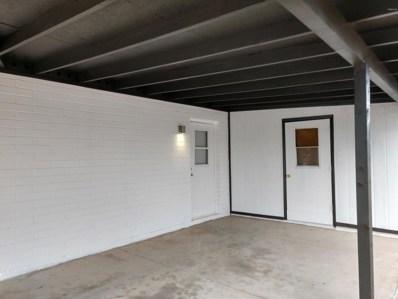 1012 N Campbell Drive, Casa Grande, AZ 85122 - MLS#: 5807113