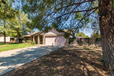 16451 N 47TH Street, Phoenix, AZ 85032 - MLS#: 5807121
