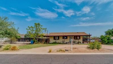 2620 E Captain Dreyfus Avenue, Phoenix, AZ 85032 - MLS#: 5807136