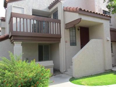 839 S Westwood Drive Unit 287, Mesa, AZ 85210 - MLS#: 5807138