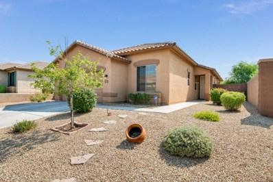 9609 N 181ST Lane, Waddell, AZ 85355 - MLS#: 5807163
