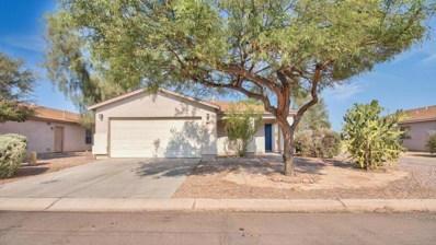 30979 N Green Trail, San Tan Valley, AZ 85143 - MLS#: 5807164