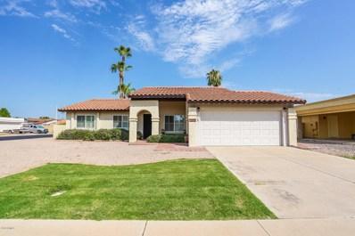 2230 W Monroe Street, Chandler, AZ 85224 - MLS#: 5807167