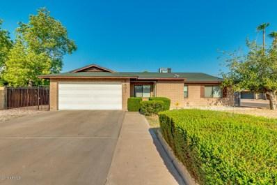 8601 N 40TH Drive, Phoenix, AZ 85051 - MLS#: 5807168