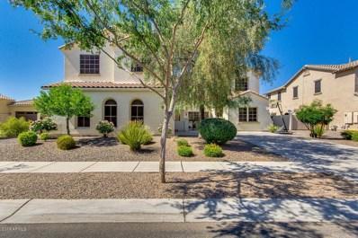 2894 E Janelle Way, Gilbert, AZ 85298 - MLS#: 5807169