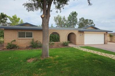6508 S McKemy Street, Tempe, AZ 85283 - MLS#: 5807170
