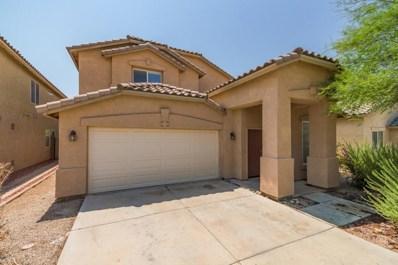 44291 W Palmen Drive, Maricopa, AZ 85138 - MLS#: 5807180