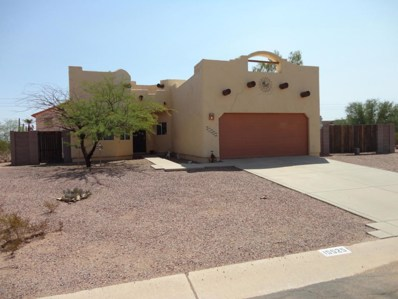 15525 S Cherry Hills Drive, Arizona City, AZ 85123 - MLS#: 5807194