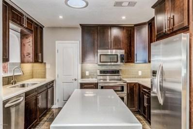 1704 E Solano Drive, Phoenix, AZ 85016 - MLS#: 5807204